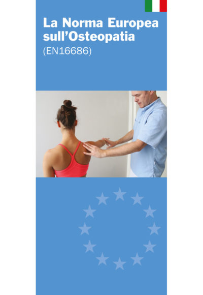 European-Standard-on-osteopathy_Italian-4-1_2-400x580